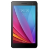 Планшет Huawei MediaPad T1 7 3G 8Gb серебристый, купить за 7235руб.