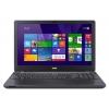 Ноутбук Acer Extensa 2519-C3K3 , купить за 16 075руб.