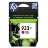 Картридж HP 933XL Пурпурный (увеличенной емкости), купить за 1 305руб.
