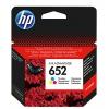 �������� HP 652 �������, ������ �� 990���.