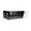 Картридж для принтера HP 131X Черный (2 шт), купить за 11 640руб.