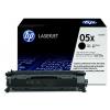 Картридж HP 05X Черный (увеличенной емкости), купить за 8965руб.