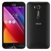 ASUS Zenfone 2 Laser ZE500KL 16Gb, чёрный, купить за 10 960руб.