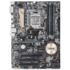 Материнская плата ASUS Z170-P (Socket 1151, Intel Z170, DDR4, ATX, DVI-D / HDMI), купить за 6 840руб.