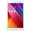 ASUS ZenPad 8.0 Z380KL 16Gb, белый, купить за 12 185руб.