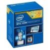 ��������� Intel Xeon E3-1231V3 Haswell (3400MHz, LGA1150, L3 8192Kb, Retail), ������ �� 37 262���.