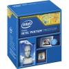 Intel Pentium G3460 Haswell (3500MHz, LGA1150, L3 3072Kb, Retail), ������ �� 4 820���.