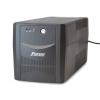 Powerman Back Pro 1000 Plus (интерактивный, 4 розетки, USB), купить за 5 610руб.