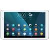 ���������� ��������� Huawei MediaPad T1 10 LTE 16Gb �����������, ������ �� 13 160���.