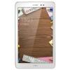 ���������� ��������� Huawei MediaPad T1 8.0 LTE, ������ �� 11 685���.