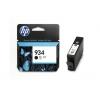 Картридж HP 934 Черный, купить за 1470руб.