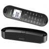 ������������ DECT Panasonic KX-TGK310RUB ������, ������ �� 4 850���.