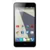 смартфон ZTE Blade GF3 DS 8 Гб 3G