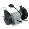 Электроточило ИНТЕРСКОЛ Т-200/350 91.1.0.00, купить за 4455руб.