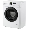 Машину стиральную Samsung WF60F1R2F2W, купить за 22 990руб.