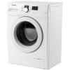Машину стиральную Samsung WF60F1R0F2W, купить за 18 935руб.
