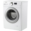 Машину стиральную Samsung WF60F1R1F2W, купить за 19 085руб.