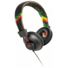 Marley Positive Vibration, Black (EM-JH011-RA), купить за 6 240 руб.