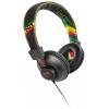 Наушники Marley Positive Vibration, Black (EM-JH011-RA), купить за 5 985руб.