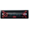 Автомагнитола Sony MEXN5100BE/Q, купить за 11 280руб.