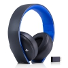 Гарнитура для пк SONY Gold Wireless Stereo Headset CECHYA-0083, купить за 5 346 руб.