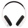 Гарнитура bluetooth BeeWi BBH102 Bluetooth Black, купить за 2 045руб.