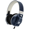 ��������� ��� �������� SENNHEISER Urbanite XL, �����, ������ �� 14 950 ���.