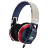 ��������� ��� �������� SENNHEISER Urbanite XL, ������-�����, ������ �� 14 950 ���.