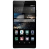 �������� Huawei Ascend P8, �����������, ������ �� 22 120 ���.