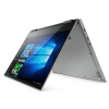 Ноутбук Lenovo Yoga 720-13IKB , купить за 72 440руб.