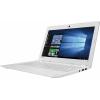 Ноутбук Lenovo IdeaPad 110S-11IBR , купить за 13 330руб.