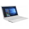 Ноутбук ASUS X540LJ , купить за 36 040руб.