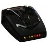 Радар-детектор Sho-Me 520-STR, купить за 2 955руб.