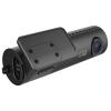 Автомобильный видеорегистратор BlackVue DR450-1CH (c суперконденсатором), купить за 10 920руб.