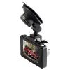 Автомобильный видеорегистратор SilverStone F1 A30-FHD (с экраном), купить за 3 305руб.