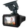 Автомобильный видеорегистратор Supra DRS-GD71V (циклическая запись), купить за 11 490руб.