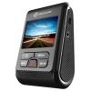 Автомобильный видеорегистратор Neoline G-Tech X37, черный, купить за 9 630руб.