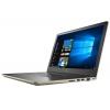 Ноутбук Dell Vostro 5568 , купить за 45 930руб.