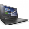 Ноутбук Lenovo IdeaPad 300-17ISK , купить за 26 040руб.
