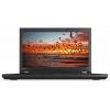 Ноутбук Lenovo ThinkPad L570 , купить за 48 890руб.