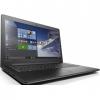 Ноутбук Lenovo IdeaPad 310-15IKB, купить за 33 620руб.