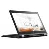 Ноутбук Lenovo ThinkPad P40 Yoga , купить за 127 675руб.