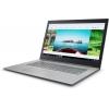 Ноутбук Lenovo IdeaPad 320-17IKB , купить за 42 580руб.