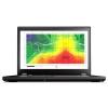 Ноутбук Lenovo ThinkPad P51 , купить за 152 860руб.