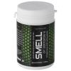 Аксессуар Helfer Smell HLR0082, средство для удаления запахов в стиральной машине, купить за 445руб.