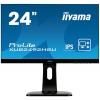 """Iiyama XUB2492HSU-B1 23.8"""" черный, купить за 11 970руб."""