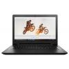 Ноутбук Lenovo IdeaPad 110 15 AMD, купить за 15 560руб.