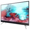 Телевизор Samsung UE 40K5100AU, купить за 23 010руб.