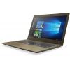 Ноутбук Lenovo IdeaPad 520-15 , купить за 57 190руб.