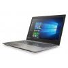 Ноутбук Lenovo IdeaPad 520-15 , купить за 34 285руб.